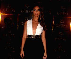 Gehna Jewellers select collection showcase by Karan Johar
