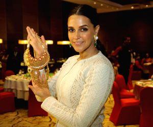 11th Retail Jeweller India Awards - Jury Meet