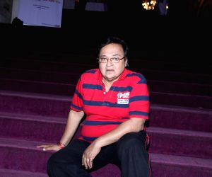Rakesh Bedi, Manoj Joshi, Virendra Saxena team up for web series