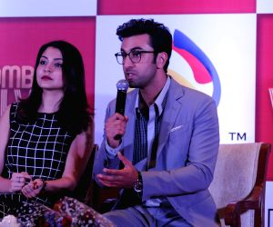 Nazara Technology launches 'Bombay Velvet' Mobile Game