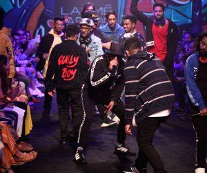 Real gully boys pin hopes on Ranveer Singh's rapper avatar