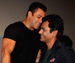 Bigg Boss 13: Nawazuddin Siddiqui joins Salman Khan in the Weekend ka Vaar episode