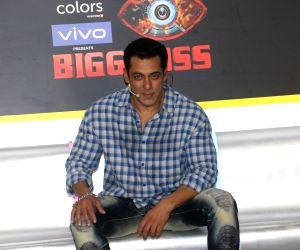 Why Salman would prefer 'Bigg Boss' house stayed in Lonavala