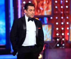 Salman Khan: Bigg Boss would be a cakewalk for me as contestant