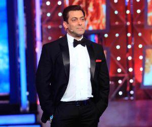 Bigg Boss 13: Salman Khan's reality show in big trouble as BJP MLA seeks ban