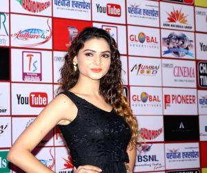 TV actress Sejal Sharma commits suicide