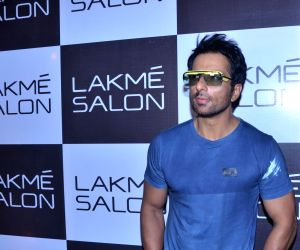 My learning in Bollywood has progressed with every new director: Actor Sonu Sood