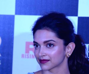 Trailer launch of film Piku