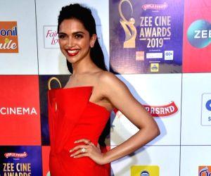Deepika on Indian cinema's global recognition