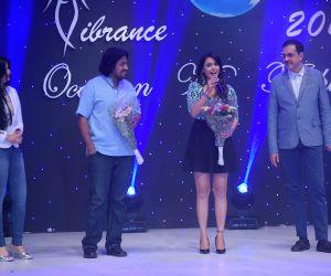Promotion of film Miss Tanakpur Haazir Ho
