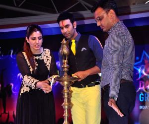 2nd edition of India Dance Week