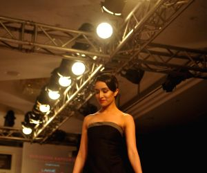 Lakme Fashion Week Summer Resort 2015 - Day 2