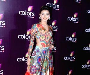 mumbai-actress-urvashi-rautela-during-the-colors