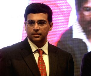 IMC Ramakrishna Bajaj National Quality Award 2014