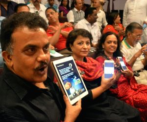 "Congress protest against banks' ""unfair"" fees"