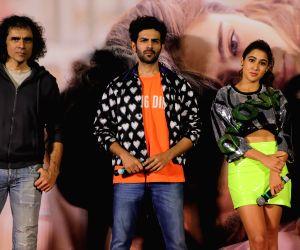 'Love Aaj Kal' song 'Shayad' a trip down memory lane for Imtiaz Ali