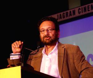 Shekhar Kapur mulls legal action against makers of 'Mr India' remake