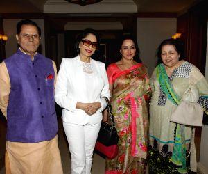 Announcement of 2nd National Yash Chopra Memorial Award