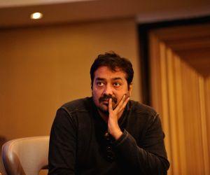 Launch of screenplays of Guru Dutt's films