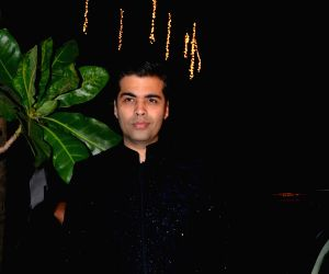 mumbai-filmmaker-karan-johar-arrives-to-attend-the-bollywood-akshay