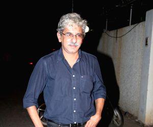 Sriram Raghavan's film to release on October 5