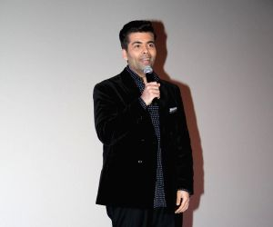 mumbai-fimmaker-karan-johar-during-the-trailer