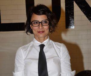 Farhan Akhtar launches BBlunt store