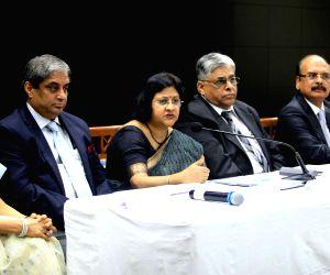 Bankers' meeting