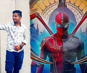 'Spider-Man: Far From Home' to release in India, gets 'Desi' welcome !