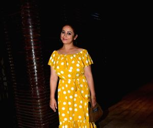 Divya Dutta confident theatre will survive COVID-19 pandemic