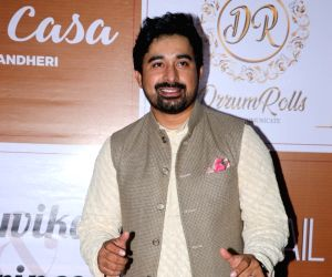 Rannvijay Singha disheartened by negative aspect of lockdown