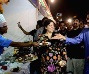 'Koli Festival' - inauguration