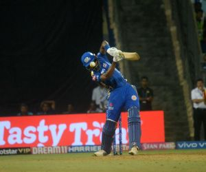 Focus on Kotla pitch as in-form DC play MI