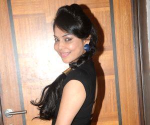 Birthyday of director Kaushik Banerjee