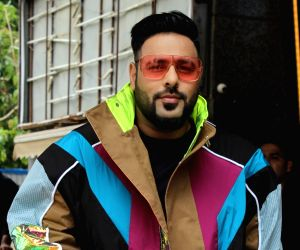 Rapper Badshah has newfound respect for actors, filmmakers after acting debut