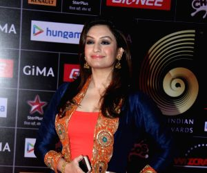 GiMA Awards 2015