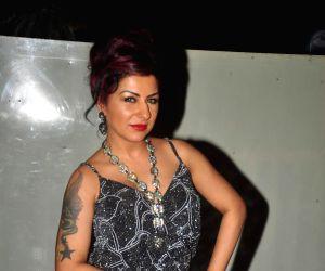 Music launch of film Dilliwali Zalim girlfriend