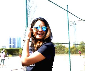 Proper schedule needed to help squash grow in India: Dipika Pallikal