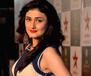 Star Parivaar Awards 2015