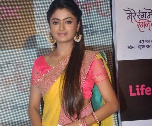 Rashmi Gupta to play Saraswati in TV show