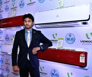 Videocon launches Wi-Fi air conditioners