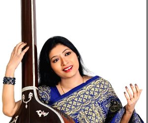Music is the finest way to meditate: Sohini Roy Chowdhury