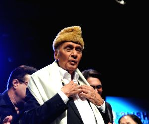 With Khayyam, music lost a note: B-Town celebs mourn