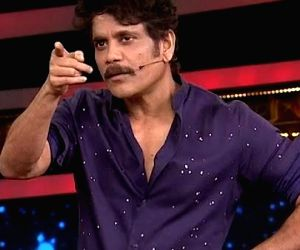 'Bigg Boss Telugu 5': Nagarjuna plans sudden elimination