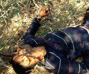 Policeman, two gangsters killed in Telangana gunfight