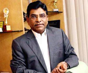 Telangana leader Nageswara Rao quits TDP