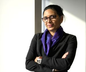 NASA appoints Indian-American Bhavya Lal as acting chief of staff