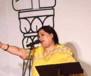 Naseerudinn Shah's play and Shubha Mudgal concert event