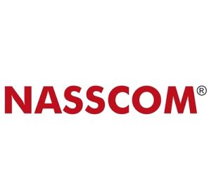 Nasscom 'Accelerate 10X' initiative to nurture 100 AI start-ups each year