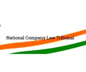 NCLT approves Adani Group's bid for Delhi's Aditya Estates